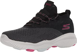 Skechers Go Walk Revolution Ultra 女士运动鞋