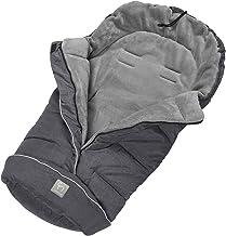 Amazon.es: sacos carrito bebe