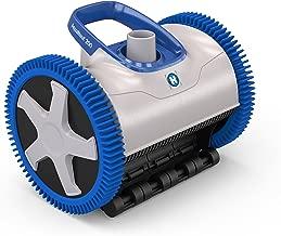 Hayward PHS21CST AquaNaut Suction Pool Vacuum (Automatic Pool Cleaner)