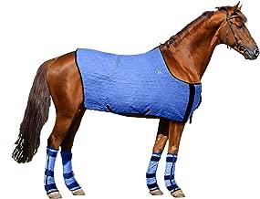 HyperKewl Evaporative Cooling Horse Blanket