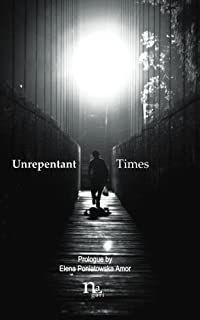 Unrepentant Times (English Edition)