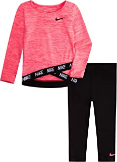 Best nike 2t girl clothes Reviews