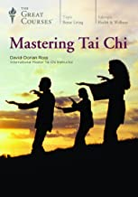 tai chi fan form dvd