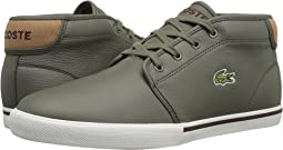 Lacoste - Ampthill 118 2