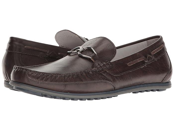 Bacco Bucci Condotti 6Pm Mezlan Bacco Bucci Shoes