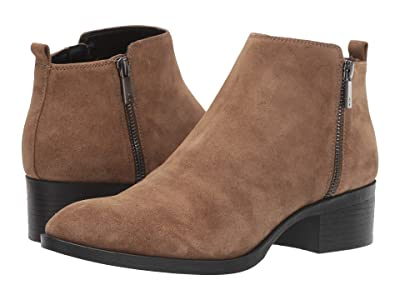 Kenneth Cole New York Levon (Dark Taupe) Women