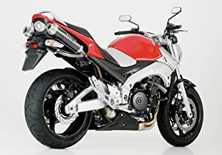 Anhui DSB Motorcycle Handle Bar PESO prese di manubrio Cap Anti Vibration Silder Plug for Suzuki GSR 600 400 750 GSR750 GSR600 GSR400 Color : Black Gray