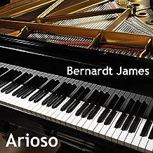 Arioso From Cantata BWV 156
