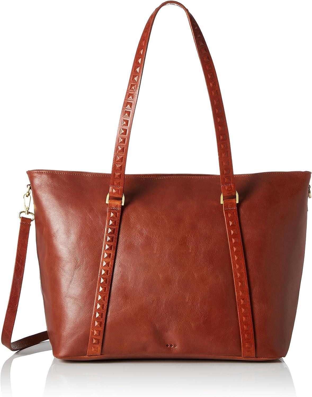 Royal RepubliQ Women's Darth Shoulder Bag