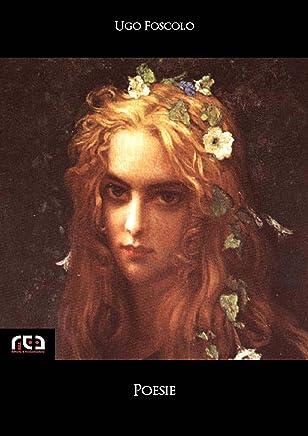 Poesie (Classici Vol. 27)