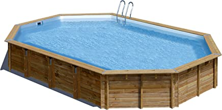 Amazon.es: Gré - Piscinas desmontables / Piscinas: Jardín