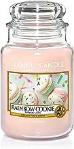 Yankee Candle Ltd