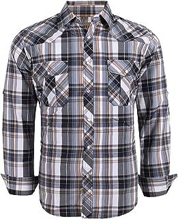 Best stitch fix plaid shirt Reviews