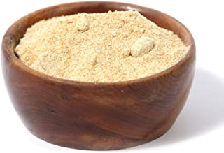 Vitamin A Acetate (Retinol) 100g