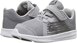 Nike Kids Downshifter 8 (Infant/Toddler)