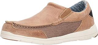 حذاء باراديس من Tommy Bahama للرجال