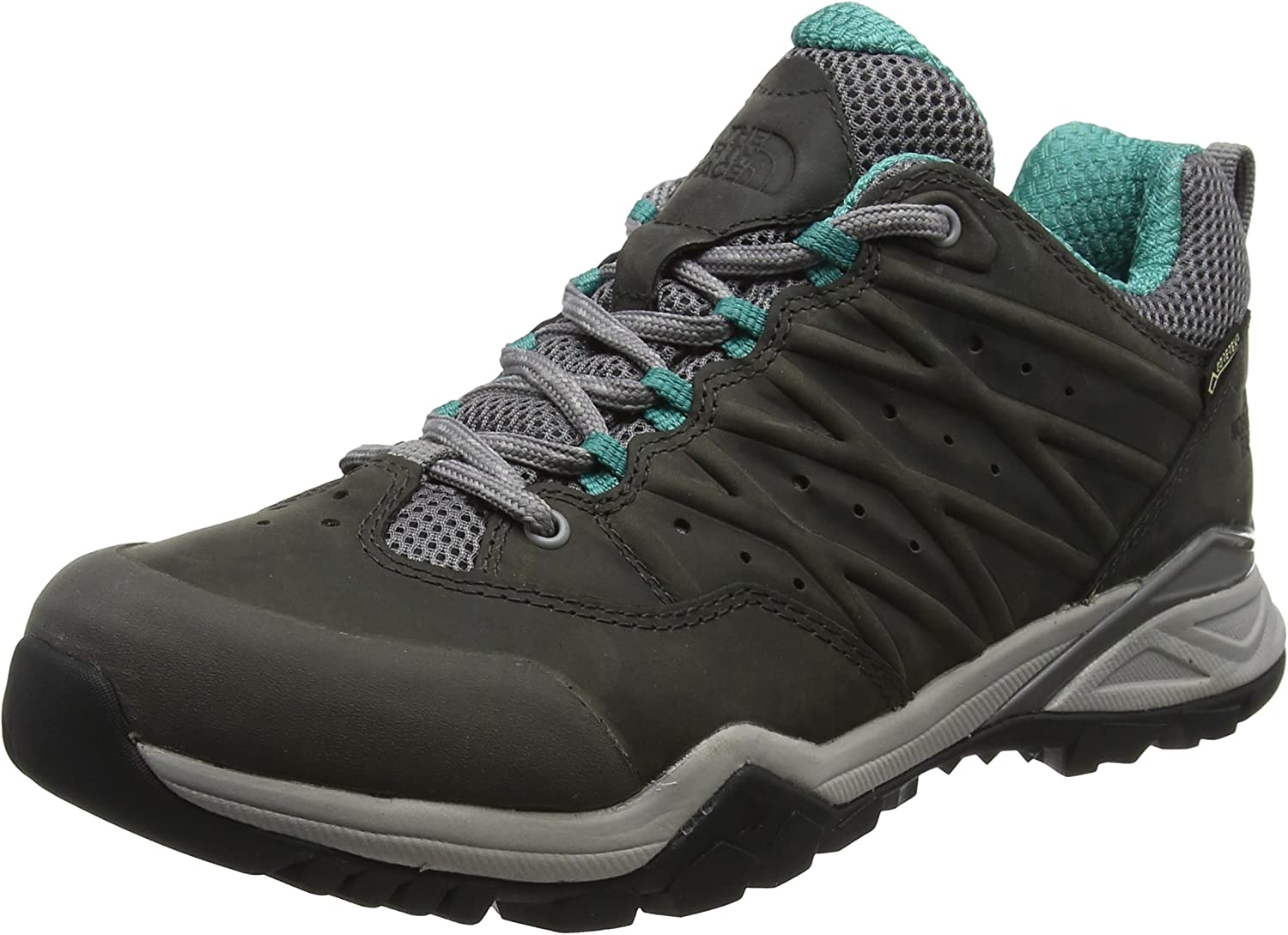 The North Face Women's Hedgehog Hike II Gore-Tex