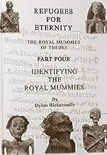 Identifying the Royal Mummies