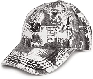 7fee61fc2939ef Amazon.com: True Religion - Hats & Caps / Accessories: Clothing ...
