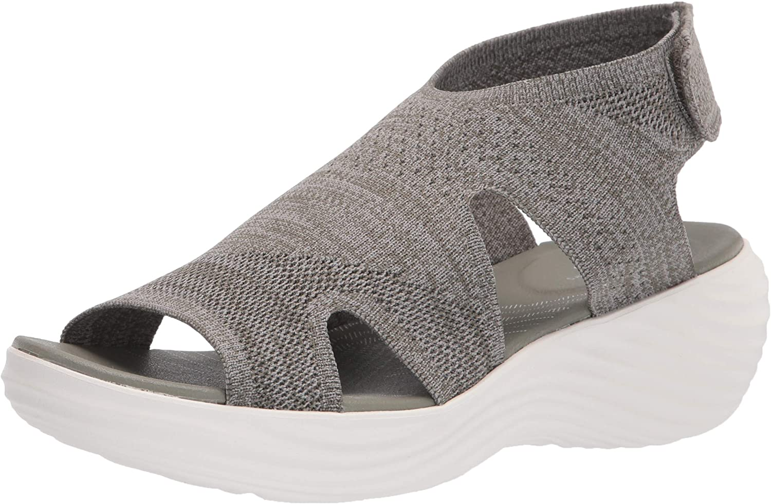 Clarks supreme Women's Marin Sandal Sail Fixed price for sale