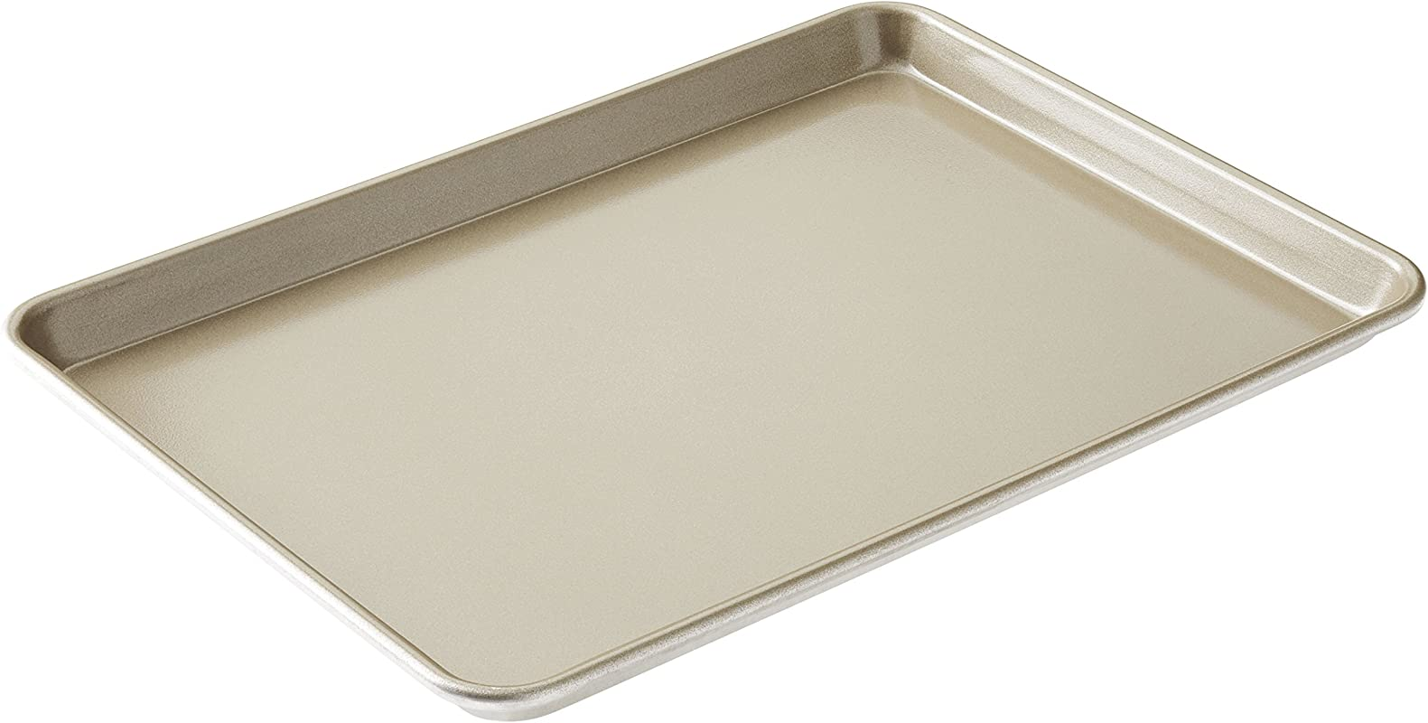 American Kitchen Cookware Large Non Stick Jelly Roll Pan