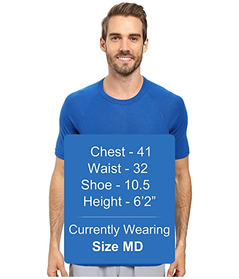Everyday Short Everyday Sleeve Short Crewe Crewe Short Icebreaker Sleeve Everyday Icebreaker Sleeve Crewe Icebreaker Icebreaker 0IqxqfwB