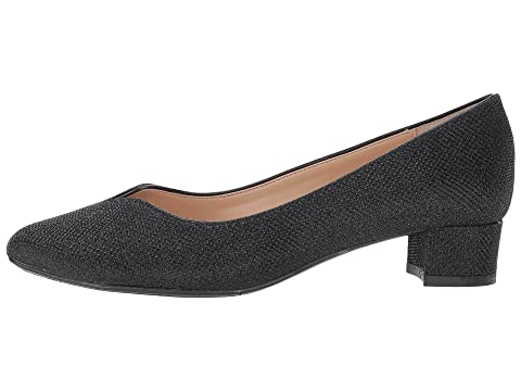 From UK Free Shipping J. Renee Bambalina Black Low Shipping For Sale Cheap Enjoy 3YUp3YsT