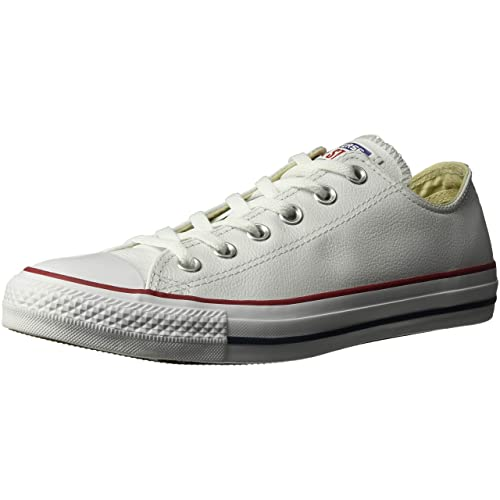 b6a3331cd66 Converse Unisex-Adult Chuck Taylor All Star Core Ox Trainers