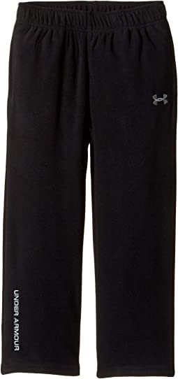 Under Armour Kids - Hundo Pants (Toddler)