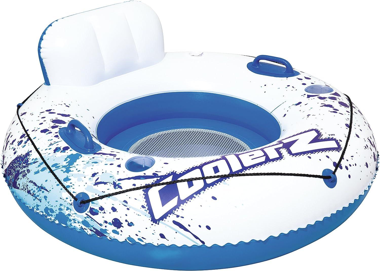 Bestway Schwimmringsessel Luxury Lounge 43108 119 cm by Bestway
