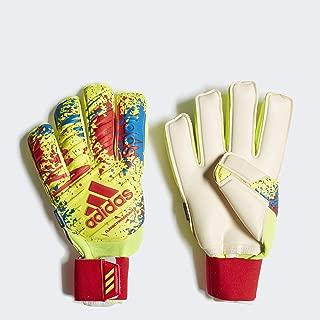 adidas Classic Pro Fingersave Gloves Men's