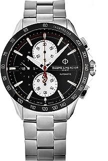 Baume & Mercier - Baume et Mercier 10403 - Reloj automático de edición limitada para hombre