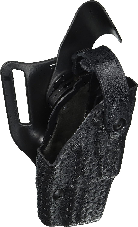 Safariland 6360 ALS SLS MidRide LevelIII H&K USP Compact 3.58  Holster