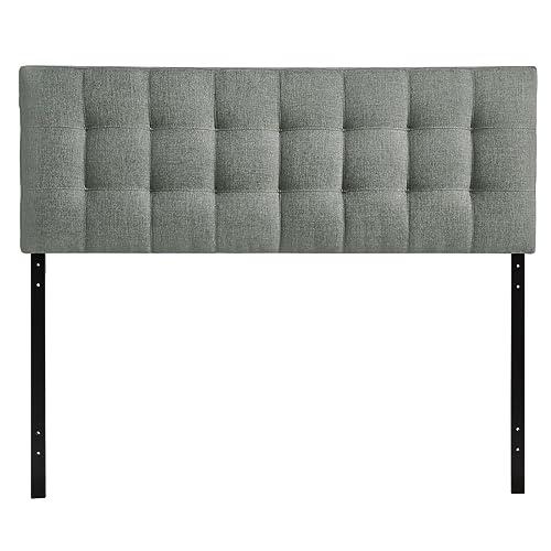 Headboard For Sleep Number Bed Amazon Com