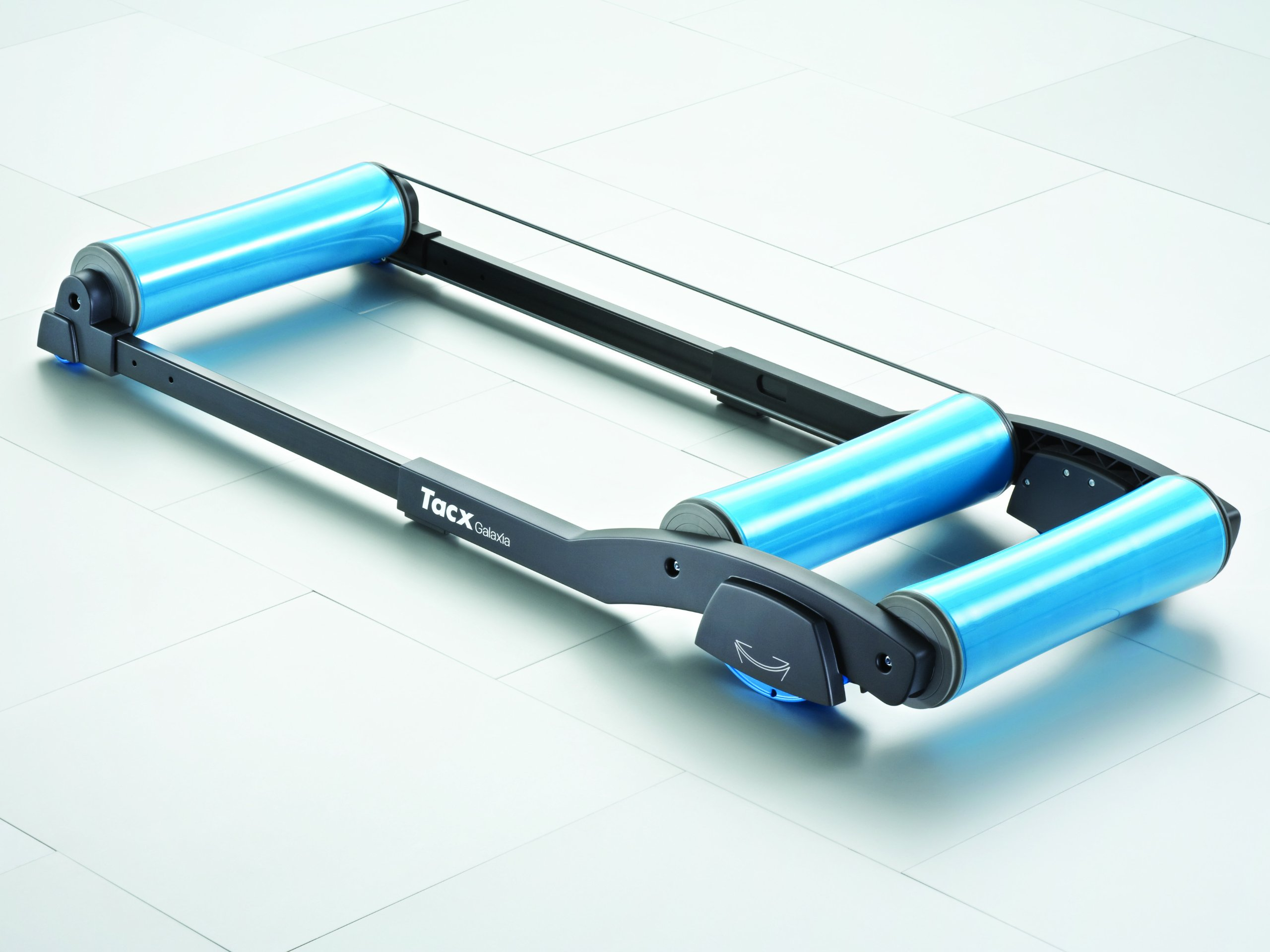 Tacx T1100 Galaxia Roller