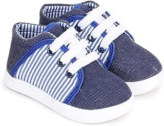Bootie Pie Boy's Sneakers