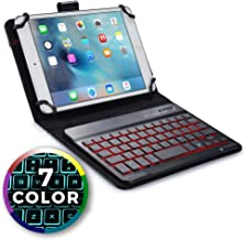Best keyboard for lg tablet Reviews