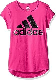 1640a9edcf adidas Girls' Clothing | Amazon.com
