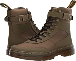 DMS Olive Extra Tough Nylon/Ajax