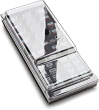 Decksaver NI Kontrol X1/F1 Smoked/Clear Cover (DS-PC-KONTROLX1F1)