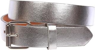 SCHROFF 20849-131 MODULE KIT 4HP ADVANCED MC STANDARD