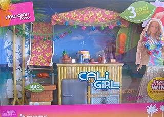 Best barbie cali girl pool playset Reviews