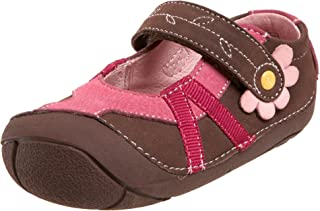 umi toddler shoes