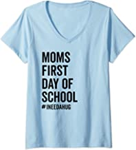 Best mom first day of school Reviews