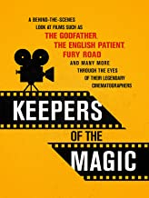 Best keepers of the magic documentary Reviews