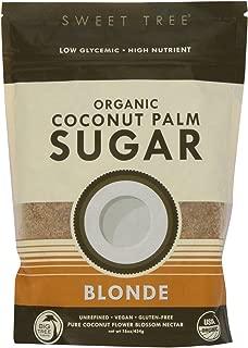Best palm sugar tree Reviews