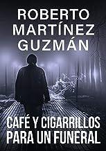 Mejor Dios Del Cafe