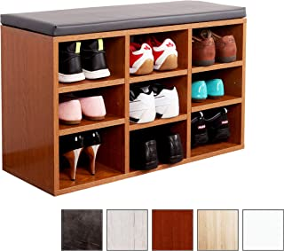 Amazon.es: MUEBLES ZAPATEROS IKEA