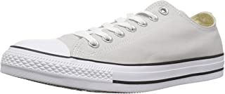 Converse Chuck Taylor All Star Seasonal Unisex Adults Sneakers
