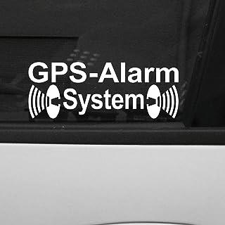 Amazon.es: alarmas autocaravanas
